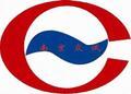 南京众诚分析仪器有限公司