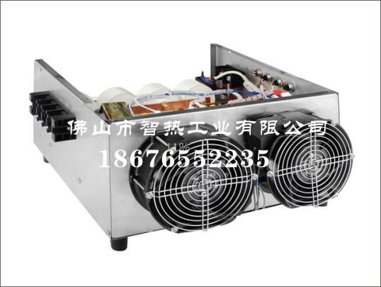 智熱ZR-RQ50電磁加熱器