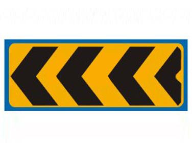 路障机矢量图