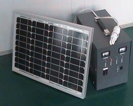 厂家直销太阳能电池板,太阳能电池组件