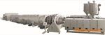 蘇州PE管材生產線嘉興PE管材生產線溫州PE管材生產線【順宇塑料機
