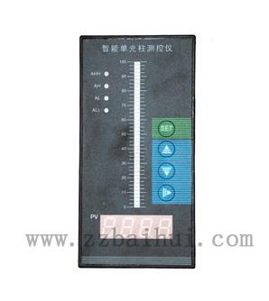 郑州智能温控仪表,压力显示仪表,液位控制仪表