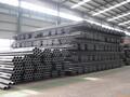 山東寶發特鋼有限公司