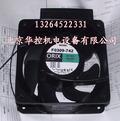 北京華控機電設備有限公司