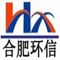 合肥環信電動車業有限公司