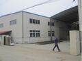 深圳達安泰機械設備有限公司