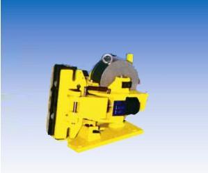 4SP气动失效保护制动器