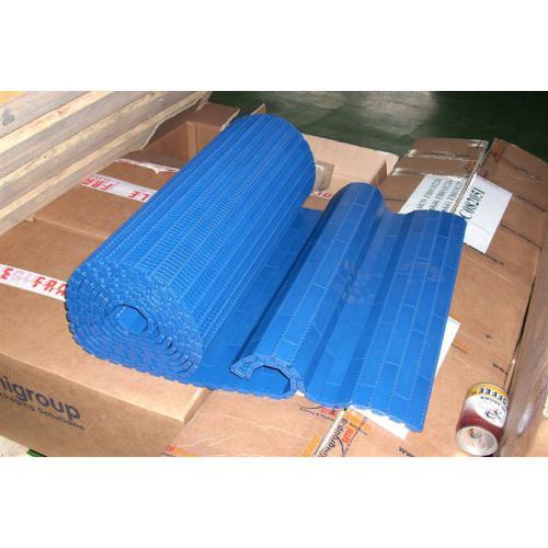 上海、廣州塑料網帶、模塊網帶