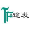 杭州途发科技西西体育山猫直播在线观看