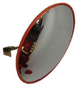 焦作道路反光鏡出售焦作道路凸面鏡哪有賣