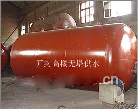 无塔供水设备www.kfglgs.com