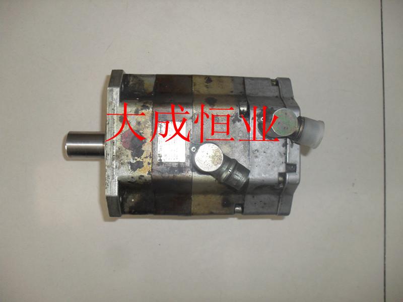 TP270 10 6AV6545 0CC10