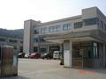 江陰市博世杰科技有限公司