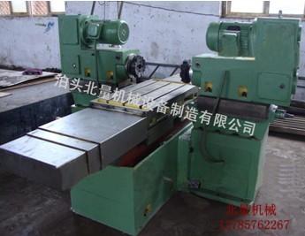廠家定做各規格組合機床、雙面銑床、機械滑臺、專用機床