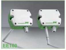 溫濕度變送器-EE160系列