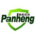 杭州磐恒科技有限公司