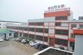 江西海達拉力機廠