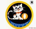 天津市電纜總廠橡塑電纜廠Logo