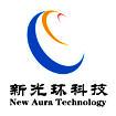 湖南新光環科技發展有限公司