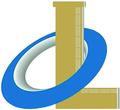 衡水橋興工程技術有限公司