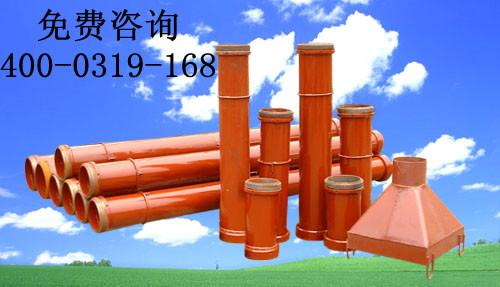 鉆機導管型號 工程導管價格