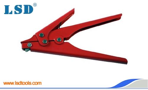 LS-519 尼龍扎帶收束工具