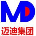 鹽山華蒴公司-邁迪機床附件事業部