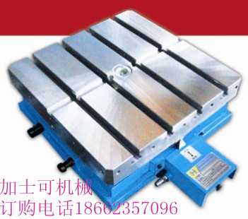 气压分度盘SPT-300