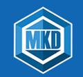 湖北銘科達自動化設備有限公司