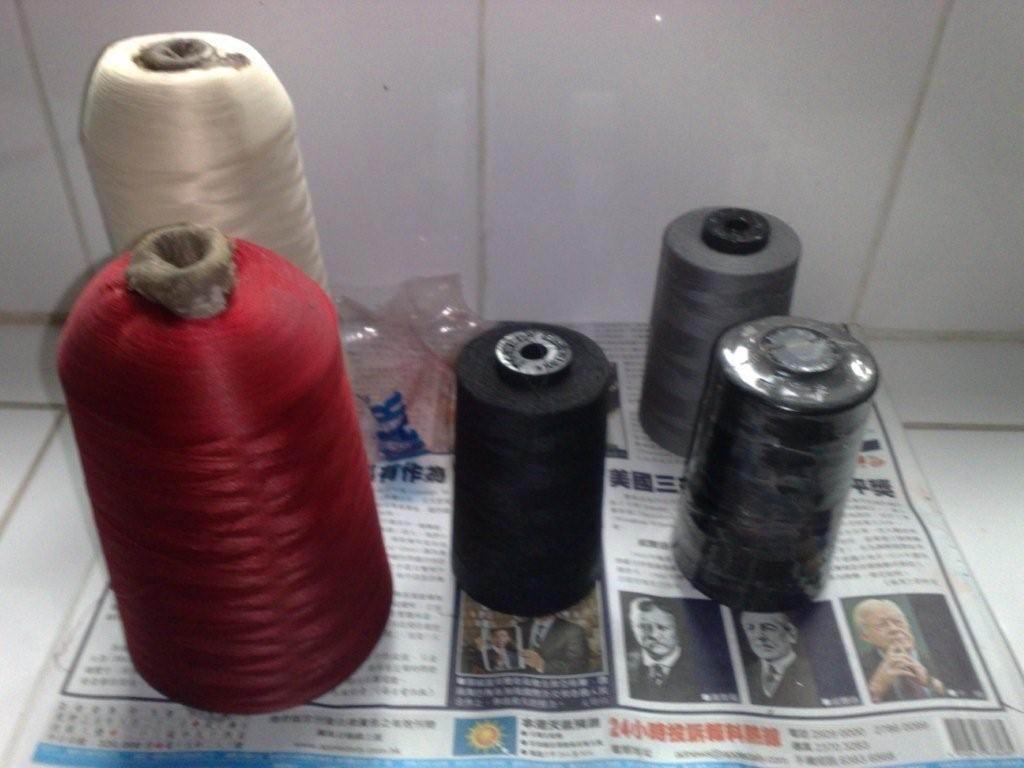氨綸包覆紗、錦綸包覆紗、氨綸包覆線29800元/噸