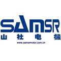 深圳市美萊克科技有限公司