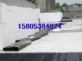 供应 鞍山车库绿化滤水板,楼顶防渗疏水板产品展示 供应 鞍山车库