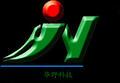 山東華野機械科技有限公司