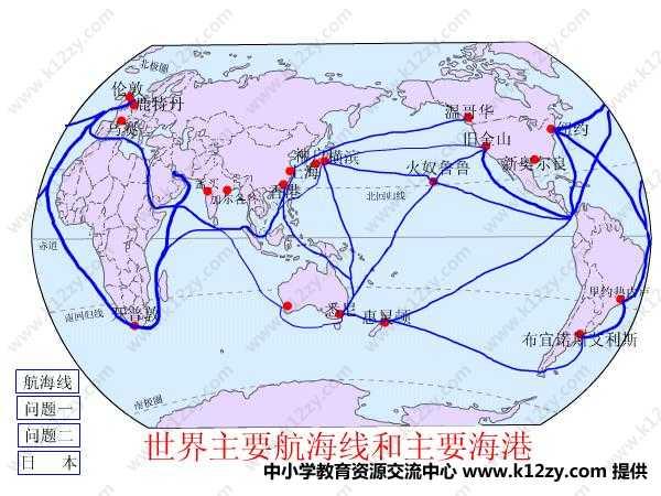 青岛到亚喀巴的国际海运 亚喀巴海运_物流栏目_jdzj.