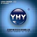 深圳市粵鴻遠科技有限公司