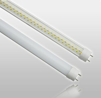0.6 1.2米9W 12W 15W 18W燈管廠家熱賣