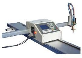 供应-便携式数控切割机