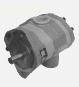 齿轮油泵2CB-FA10/10