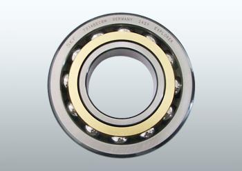 深溝球軸承 S6011