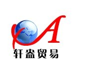 上海穎越光電科技有限公司