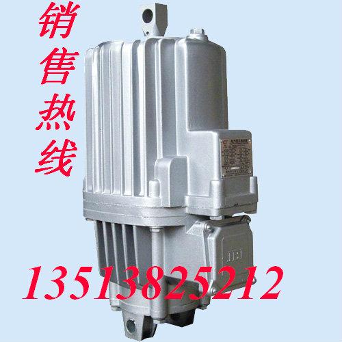 供应电力液压推动器配件 电力液压推动器ED-201/6
