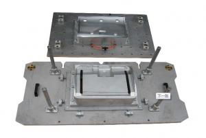 北京组合塑胶焊接机