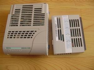 西屋卡件1B30023H01