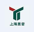 上海昱音机械ballbet登录