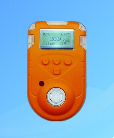 供應KP810有毒氣體檢測儀