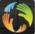 南京物联传感科技万博体育手机登录官网欢迎你(广州)