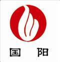 宁国市开源电力耐磨材料有限公司