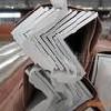 梧州铝皮厂家