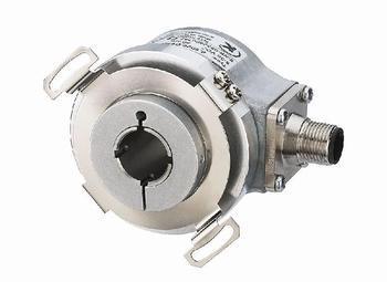 Brinkman Tc250720设备栏目机电之家网