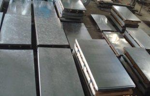 鍍鋅板,方鋼,角鋼,小口徑無縫管